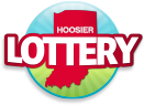 indiana lottery numbers winning results state